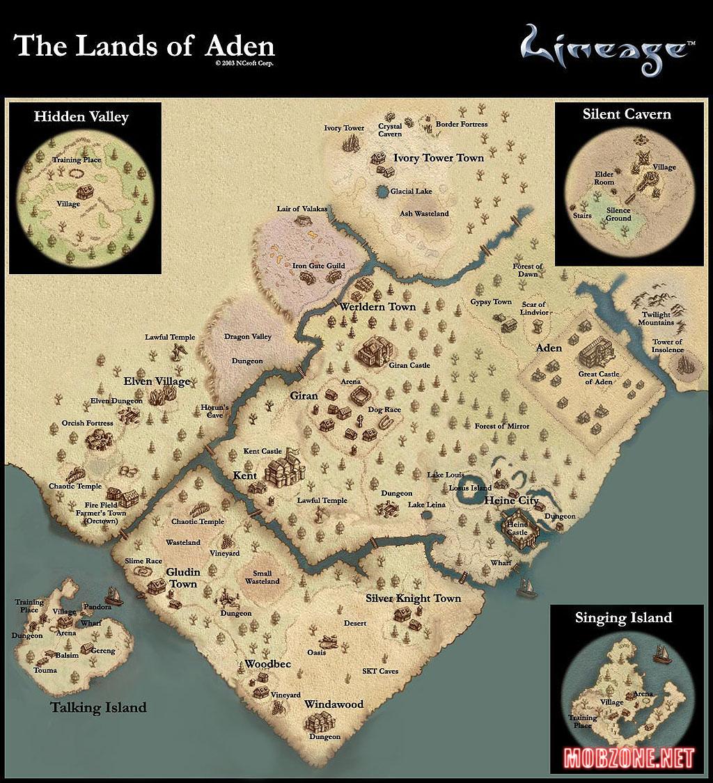lineage_citymap.jpg