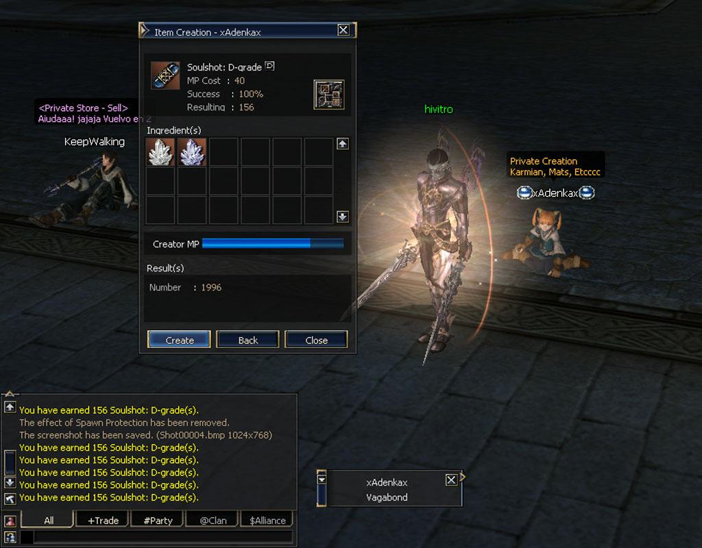 mzil_offline_crafter.jpg